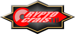 CRYPTOcrats Logo